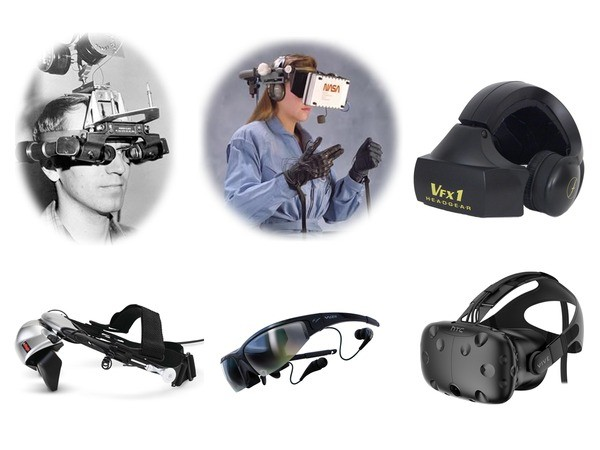 VR History Title r 600x450
