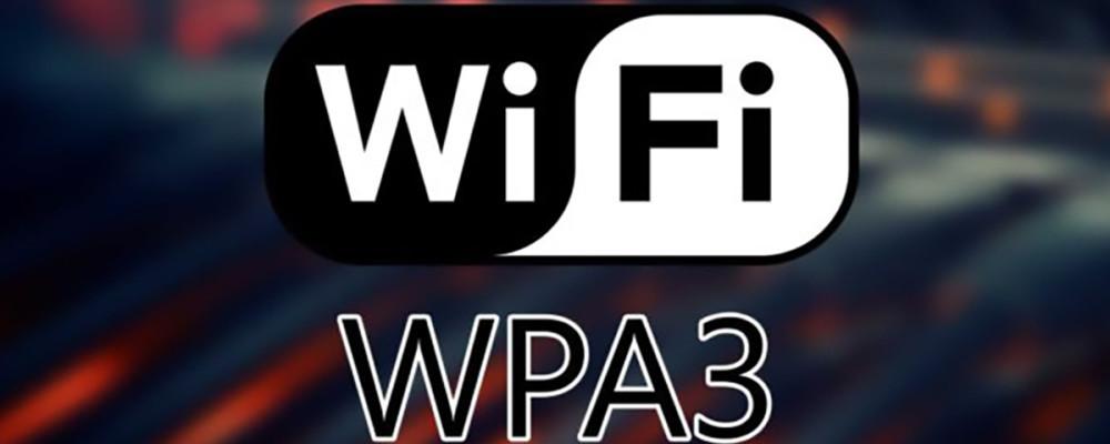 WPA3 in arrivo, il Wi-Fi non è mai stato così sicuro 314b854f899e2049e39997075fbd762bd-65ffa0a7b8c8fd870c52d8b8f5311bf92