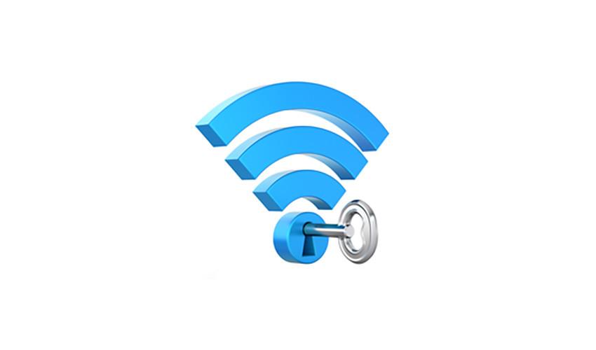 WPA3: nuovo standard di sicurezza per le reti Wi-Fi