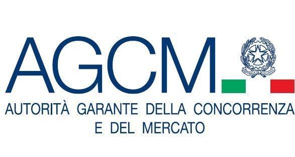 L'Antitrust apre una procedura contro Telecom Italia