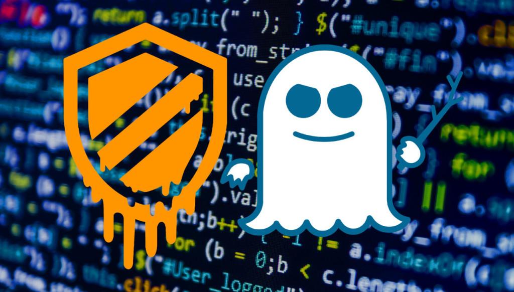 Falle nei processori, computer a rischio