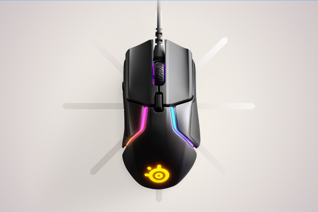 steelseries rival 600 02
