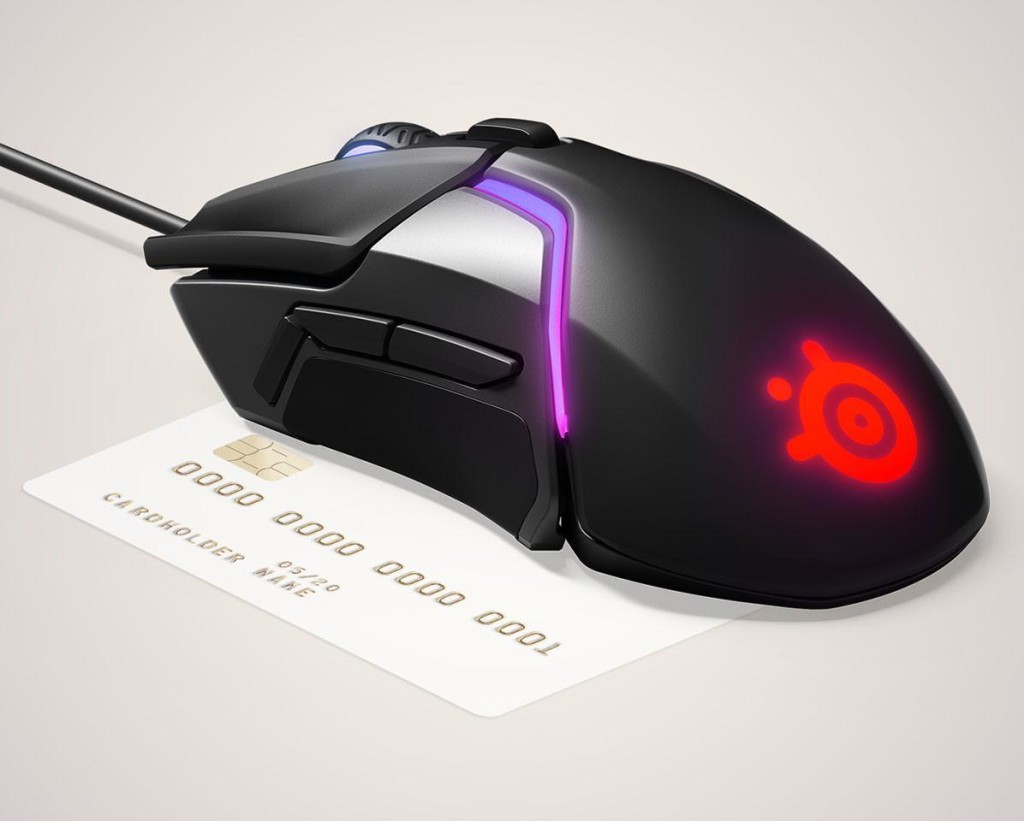 steelseries rival 600 03