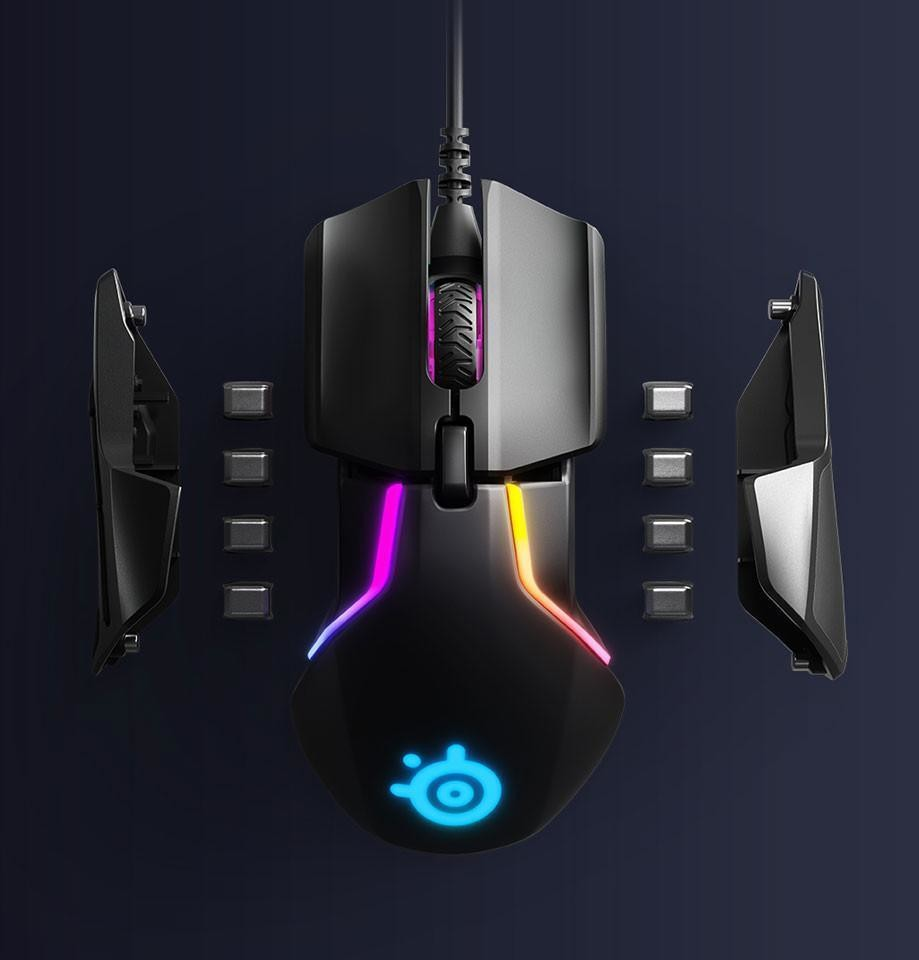 steelseries rival 600 04