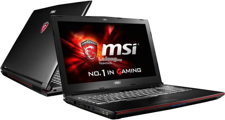 msi gl62m 7rdx 1022my gaming notebook hypetech 1705 09 hypetech@5