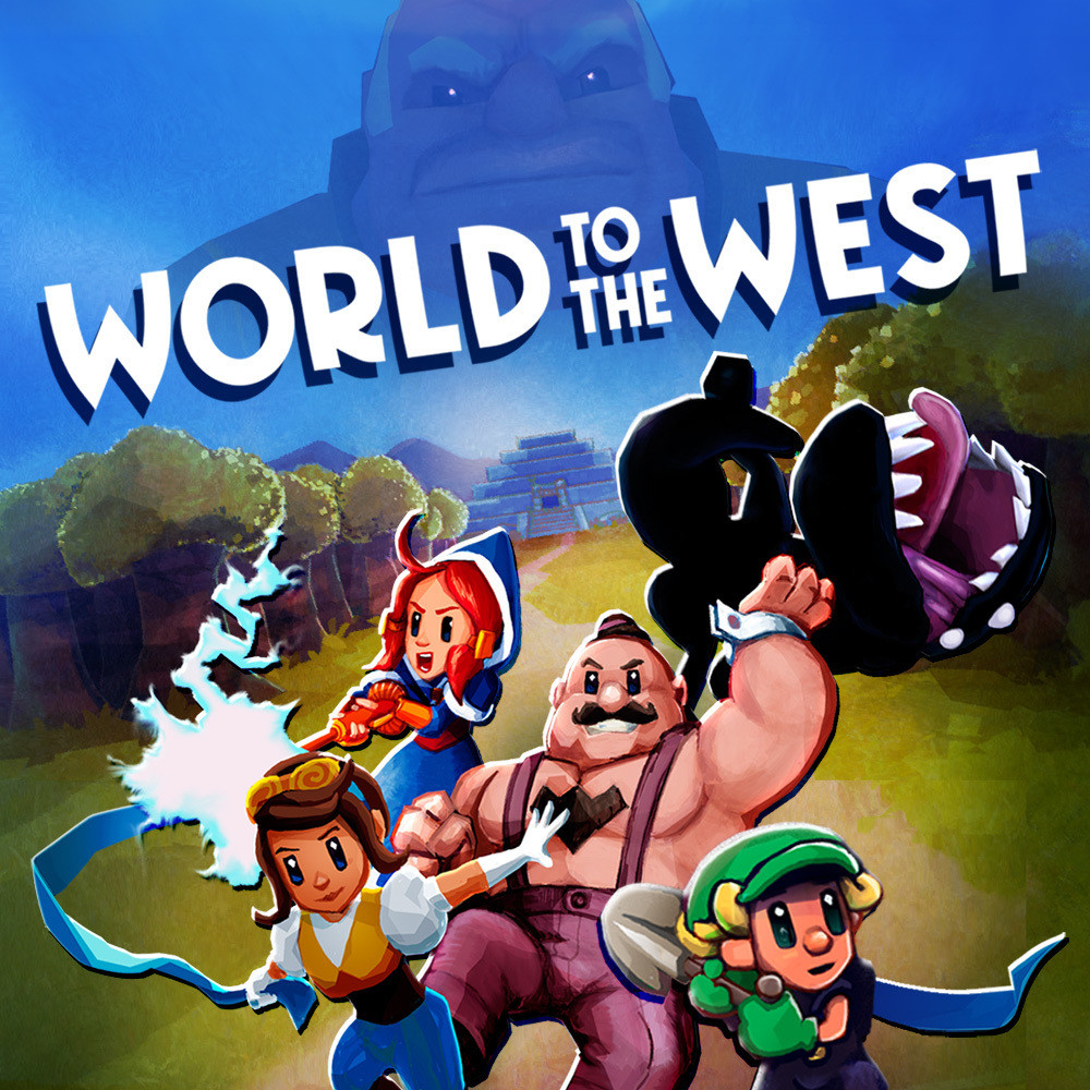 WorldToTheWest