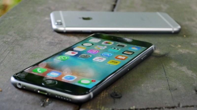 Apple rivela: un iPhone dura tre anni, un Mac al massimo quattro