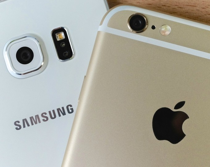 "AGCM indaga su Apple e Samsung: ""obsolescenza programmata""?"
