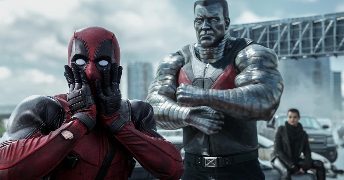 Deadpool 2 è ufficiale, il supereroe Marvel torna al cinema