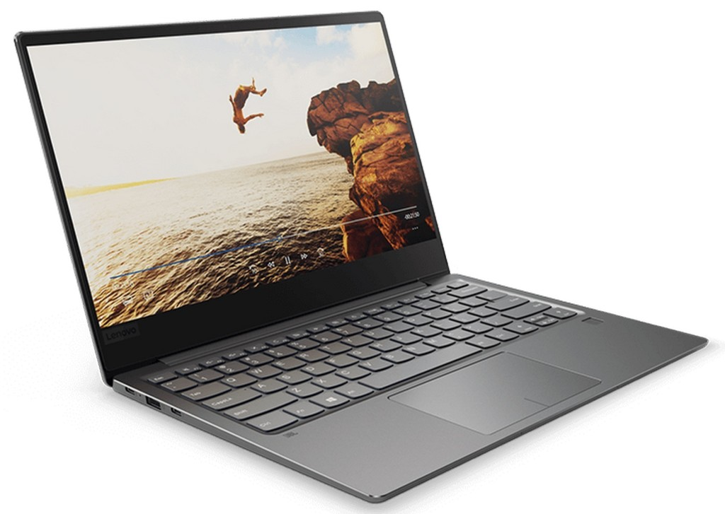 lenovo IdeaPad 720s 13 hero