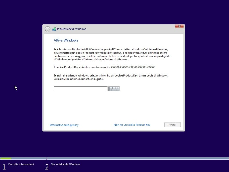 VirtualBox win10 test 15 04 2016 17 38 14