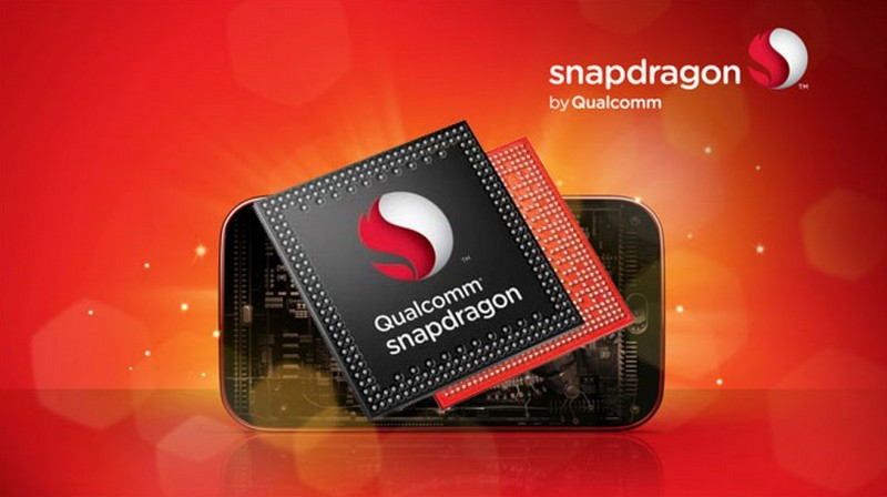 qualcomm snapdragon android