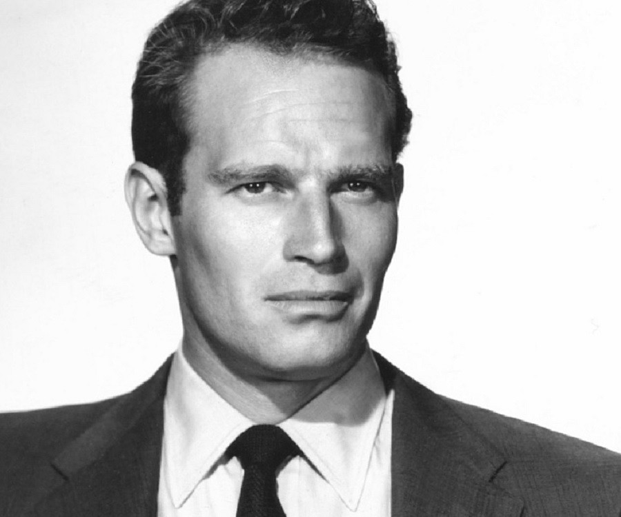 charlton heston 3[1]