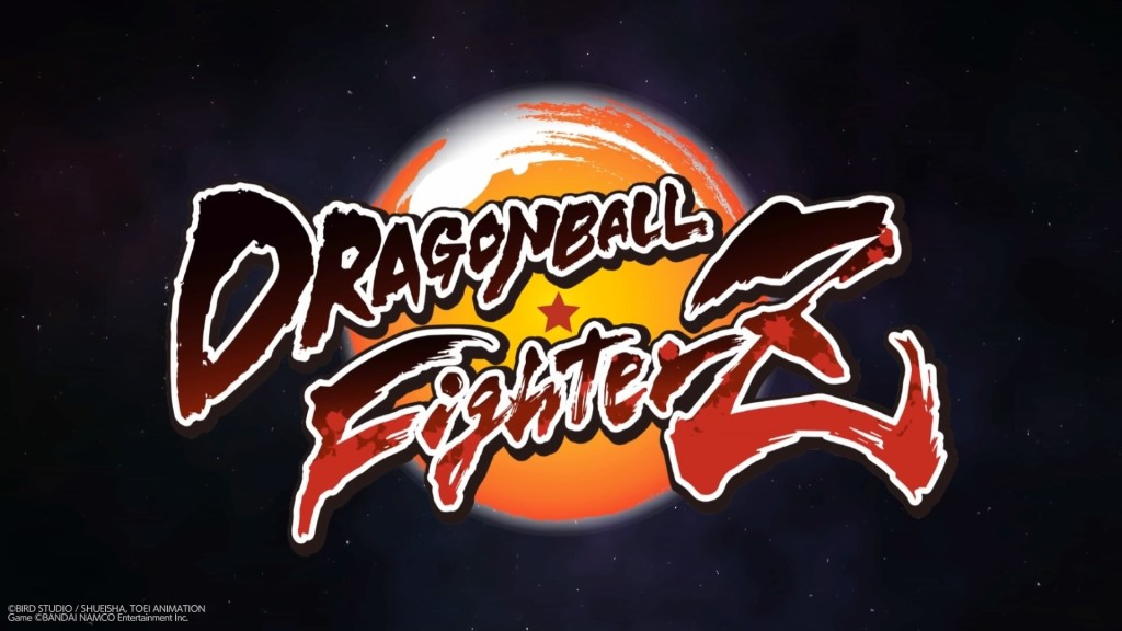 DRAGON BALL FighterZ 20180125155409