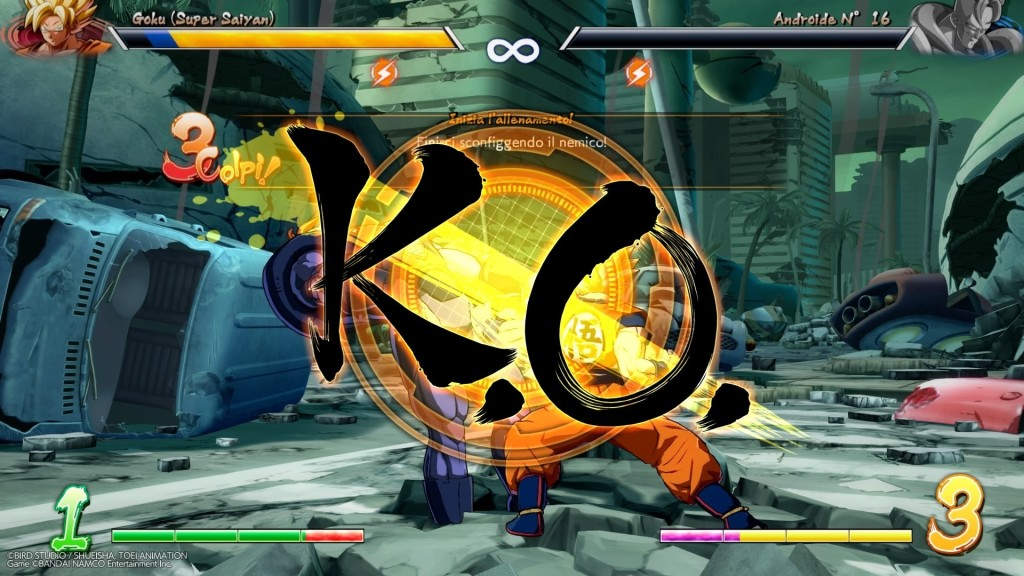DRAGON BALL FighterZ 20180125160750