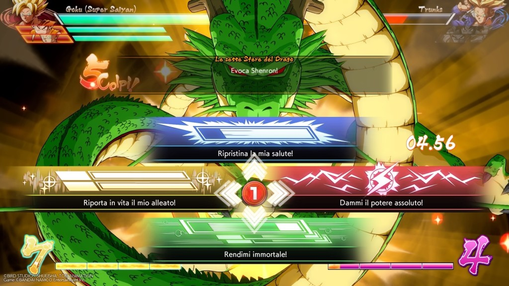DRAGON BALL FighterZ 20180125170502