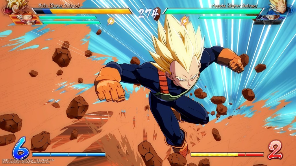 DRAGON BALL FighterZ 20180128094134