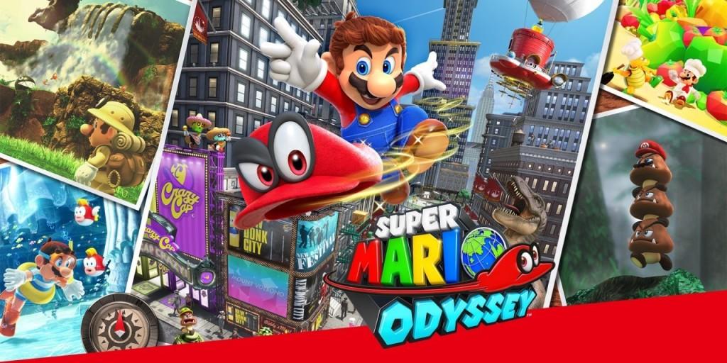 Nintendo Switch, da settembre il servizio online diventerà a pagamento