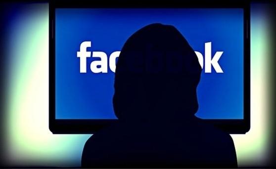 Facebook Garante della privacy contro i profili falsi
