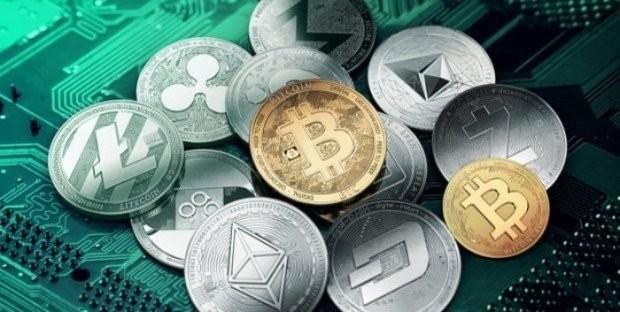 Valute virtuali, Tesoro annuncia consultazione su schema decreto censimento