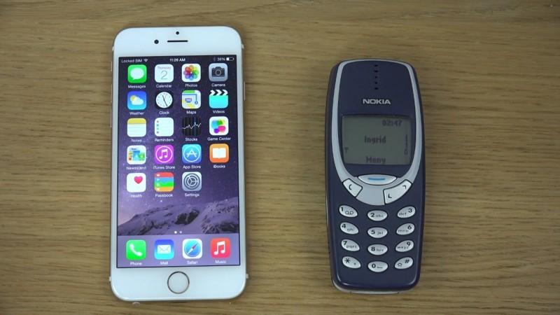Risultati immagini per cellulari
