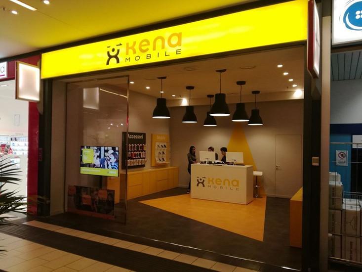Kena Free: Kena Mobile ripropone l'offerta in una nuova versione