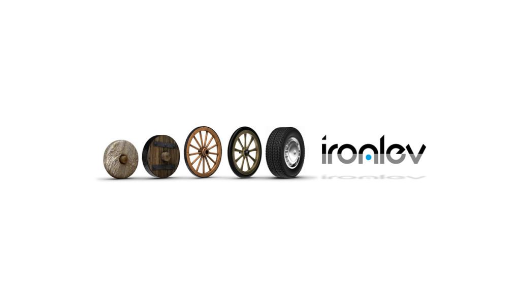 È italiano il treno a levitazione magnetica del futuro - Tom's Hardware