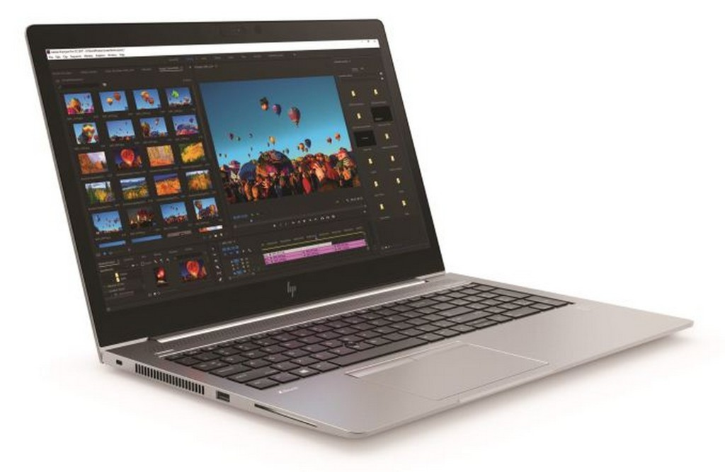 r hp zbook 15u front right 575px