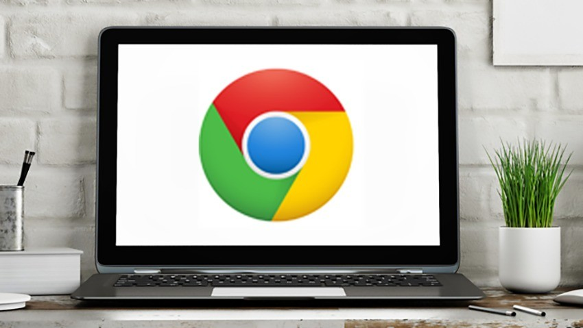 saving time on google chrome make your web browser load the pages you want every time 136414096446003901 170124152753
