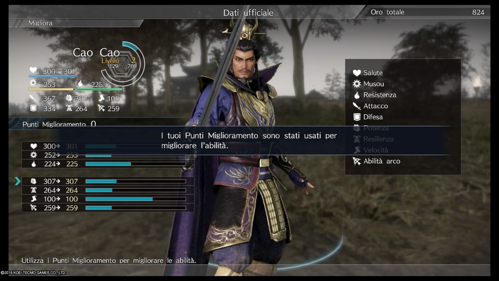 DYNASTY WARRIORS 9 20180203114859