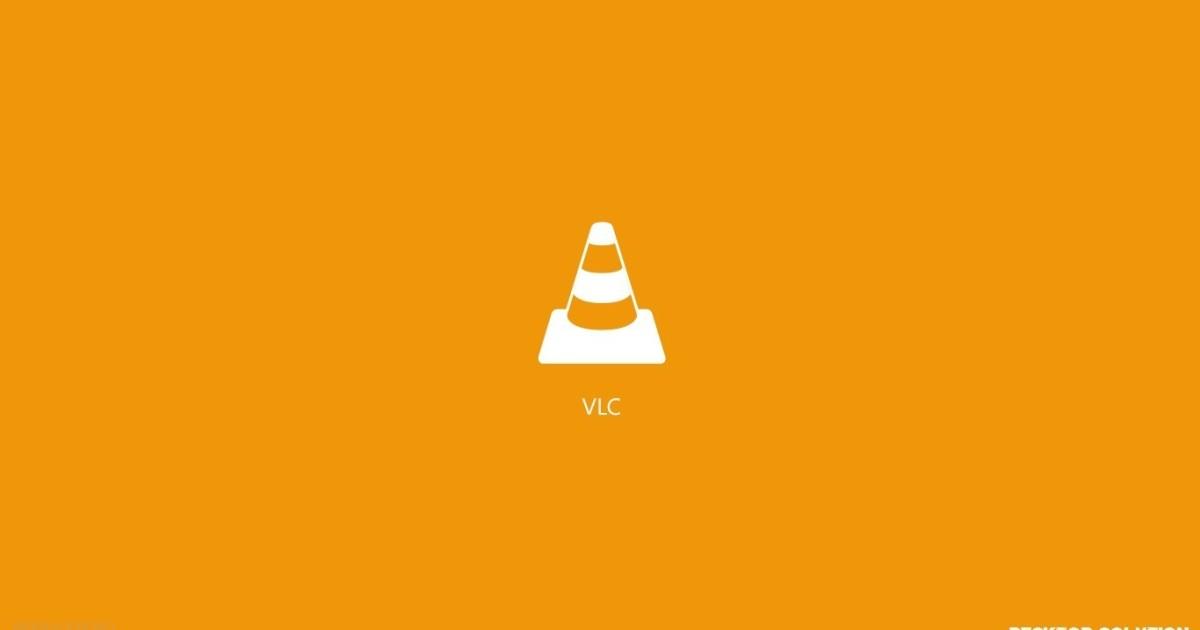 VLC 3.0, arriva supporto alla Google Chromecast su Android