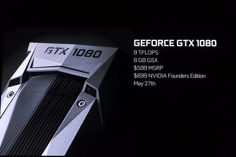 geforce gtx 1080 08