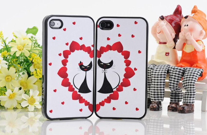 smartphone cases valentines day