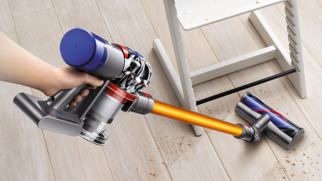 dyson v8 absolute 8 1