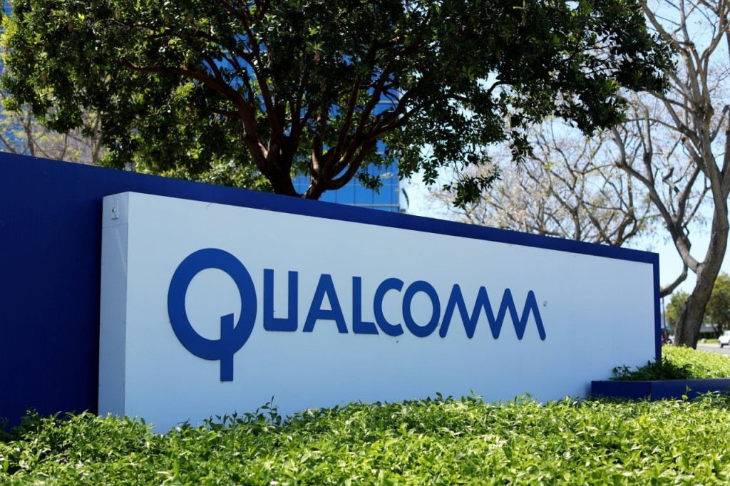 Trump blocca l'acquisizione di Qualcomm da parte di Broadcom