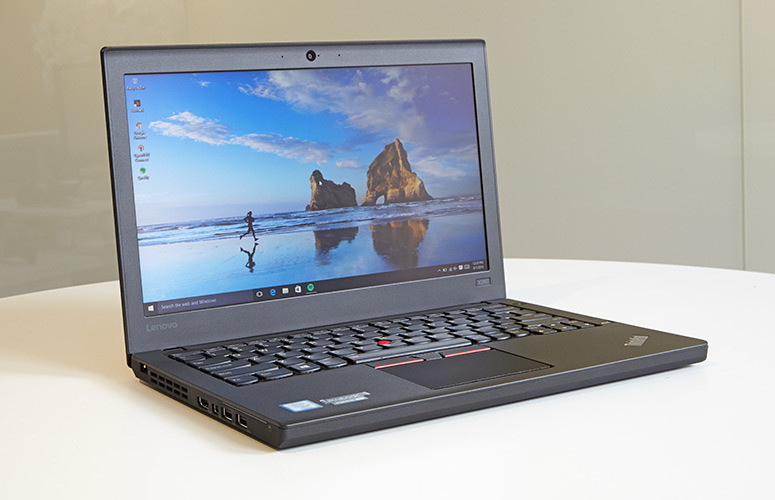 lenovo thinkpad x260 nw g01