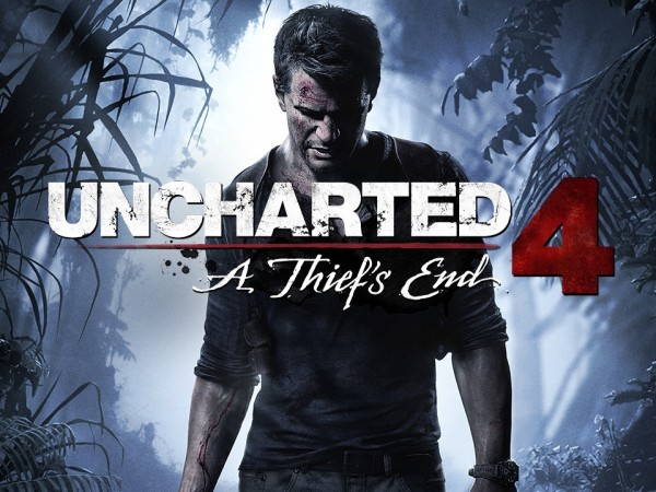 Recensione Uncharted 4