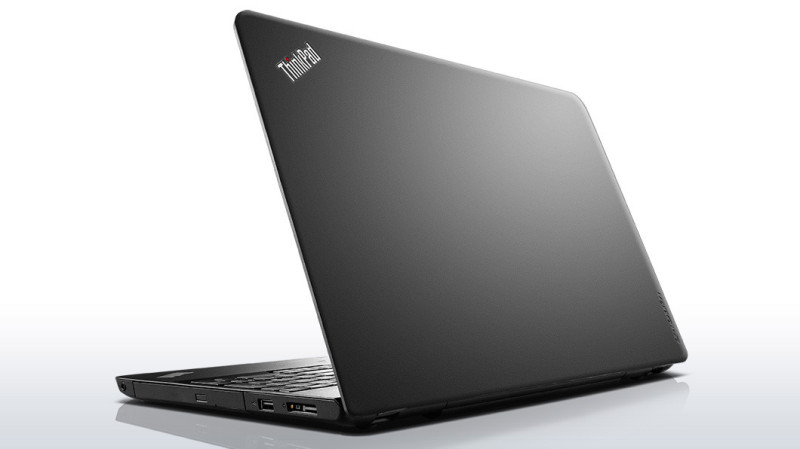 lenovo laptop thinkpad e560 back side 10