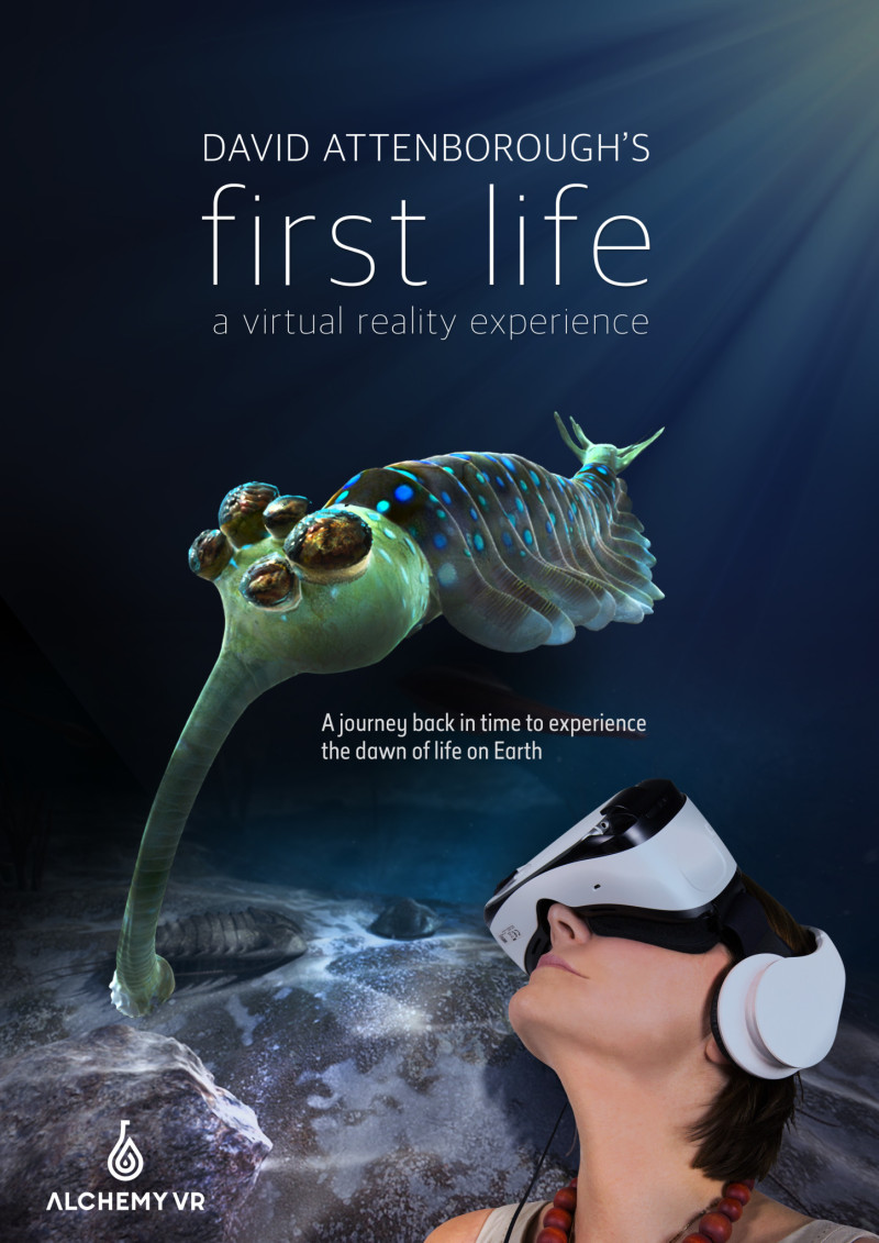 David+Attenborough's+First+Life+VR+Portrait+Poster+(c)+Alchemy+VR+(1)