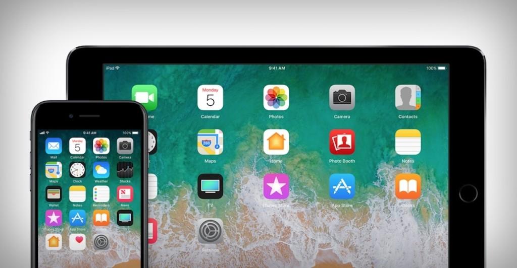 iOS e il bug del carattere indiano, in arrivo il fix - Tom's Hardware