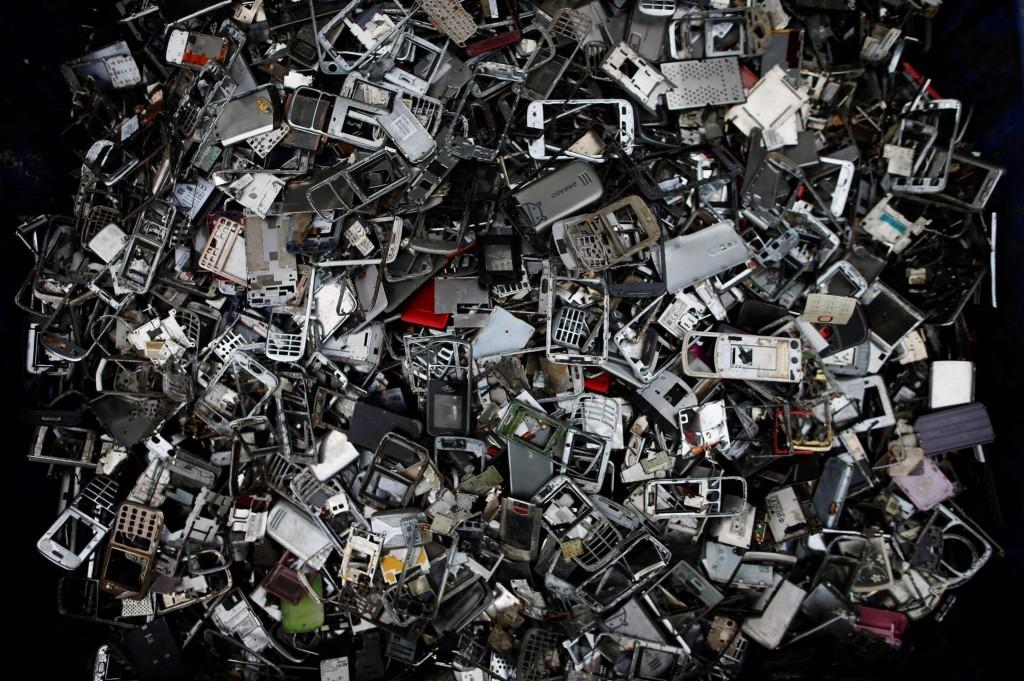 Obsolescenza programmata, in Francia etichetta di durabilità | Tom's Hardware