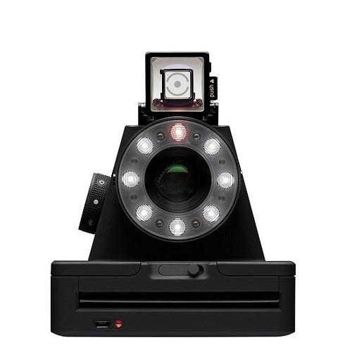Impossible I-1: entro fine maggio arriva la fotocamera erede della Polaroid