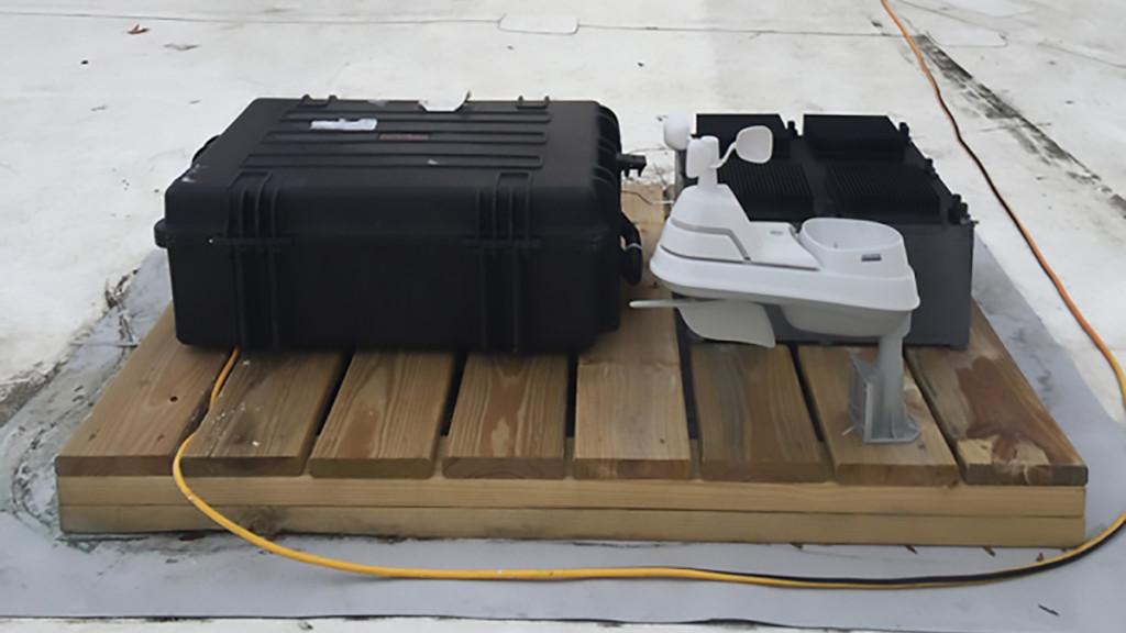 Dal MIT energia illimitata grazie al risonatore termico - Tom's Hardware