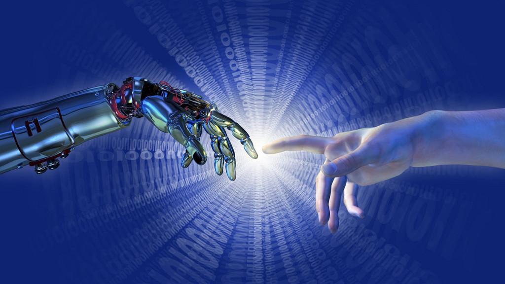 Il padre dell'IA, singolarità entro i prossimi 30 anni - Tom's Hardware
