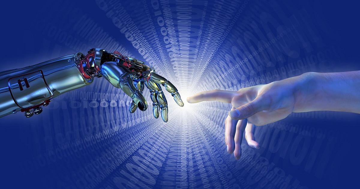 Il padre dell'IA, singolarità entro i prossimi 30 anni