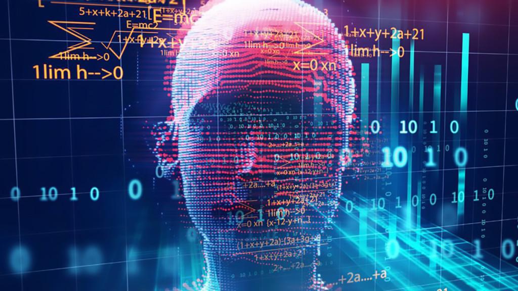 IA, i maggiori esperti mondiali suonano l'allarme hacker - Tom's Hardware