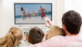 Mediaset 20, il nuovo canale gratuito per film e serie TV