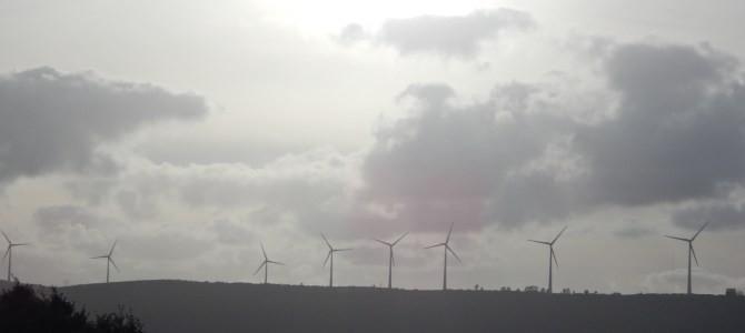 Quattro giorni a energie rinnovabili, nuovo record!