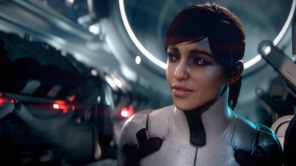 mass effect andromeda trailer 23105 1280x16