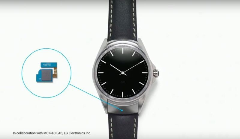google soli smartwatch 01